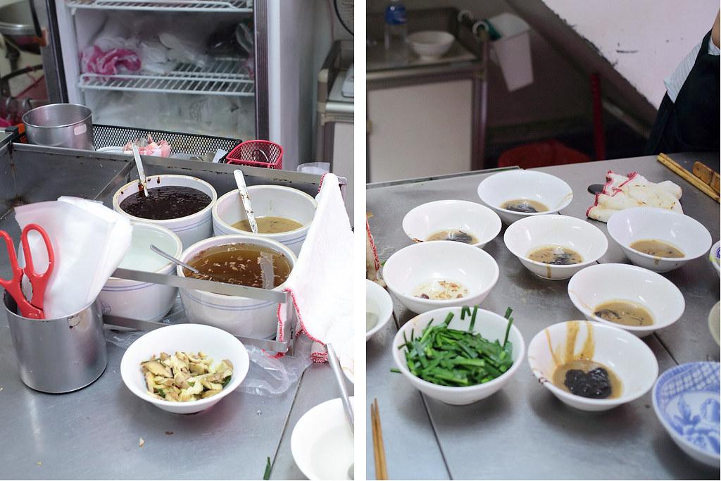 20140719-1大同-老麵店 (3)