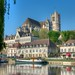France_D806078 ©Drumsara