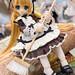 AZONE LS Akihabara_20140810-DSC_9460
