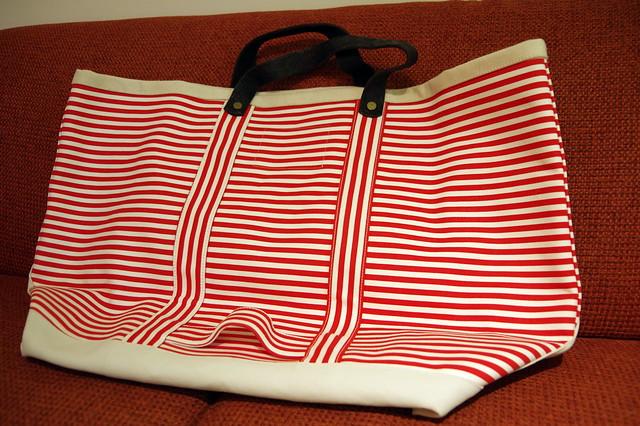 ファッション通販セール.com__082