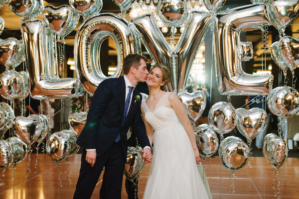 Celine Kim Photography Thompson Hotel downtown Toronto wedding JB-75