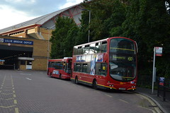 london bus_0203