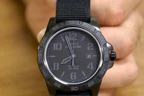 Timex T49927