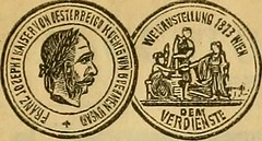 "Image from page 114 of ""Guide through Germany, Austria-Hungary, Italy, Switzerland, France, Belgium, Holland and England : souvenir of the North German Lloyd, Bremen"" (1896)"