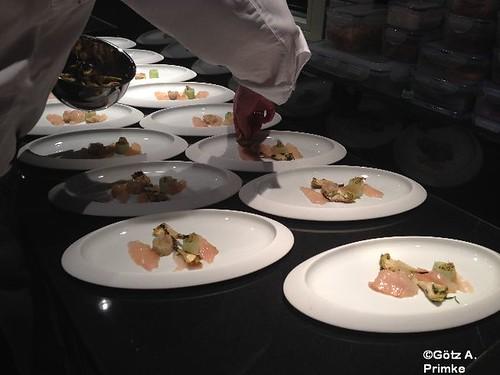 Restaurant_ESSzimmer_Bobby_Braeuer_AllClad_Juli_2014_012