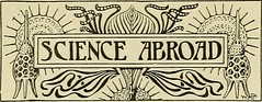 """Image from page 117 of """"Science-gossip"""" (1894)"""