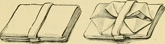 """Image from page 696 of """"Smiley's cook book and universal household guide; a comprehensive collection of recipes and useful information, pertaining to every department of housekeeping .."""" (1895)"""