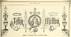 """Image from page 330 of """"Hill's album of biography and art : containing portraits and pen-sketches of many persons who have been and are prominent as religionists, military heroes, inventors, financiers, scientists, explorers, writers, physicians, actors,"""