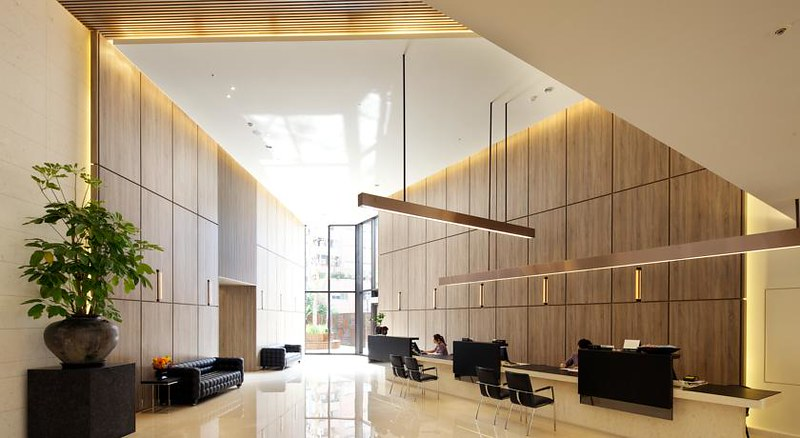 52-lobby