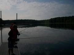 fishing, recreation, casting fishing, outdoor recreation, recreational fishing, angling,