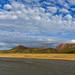 Landmannalaugar by nurdug2010