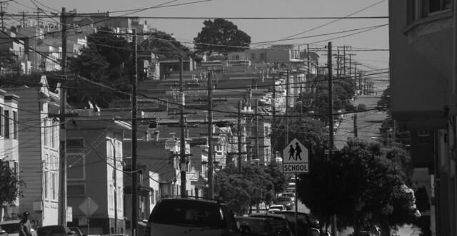 San Francisco (2014)