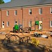 Lower School Playground Renovation | 2014