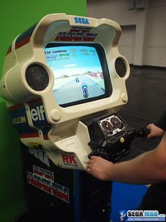 Gamescom2014_Retrogaming_26