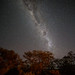 night sky by robynejay