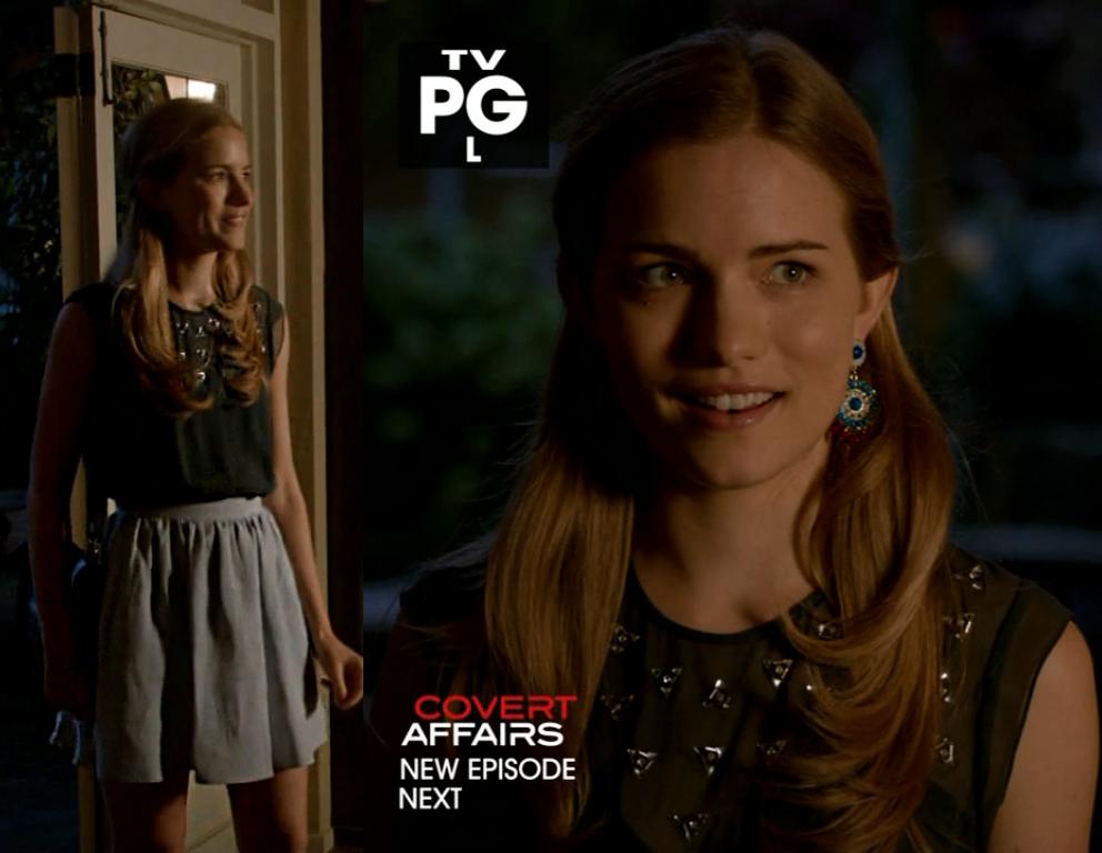S06E11-Emma