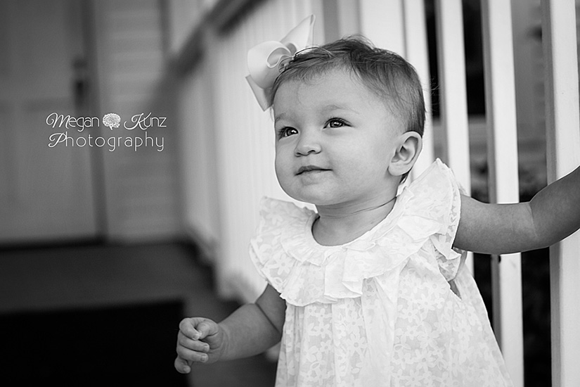Waco Texas Photographer Megan Kunz Photography Nelson Triplets Aug 2014_3680-2b