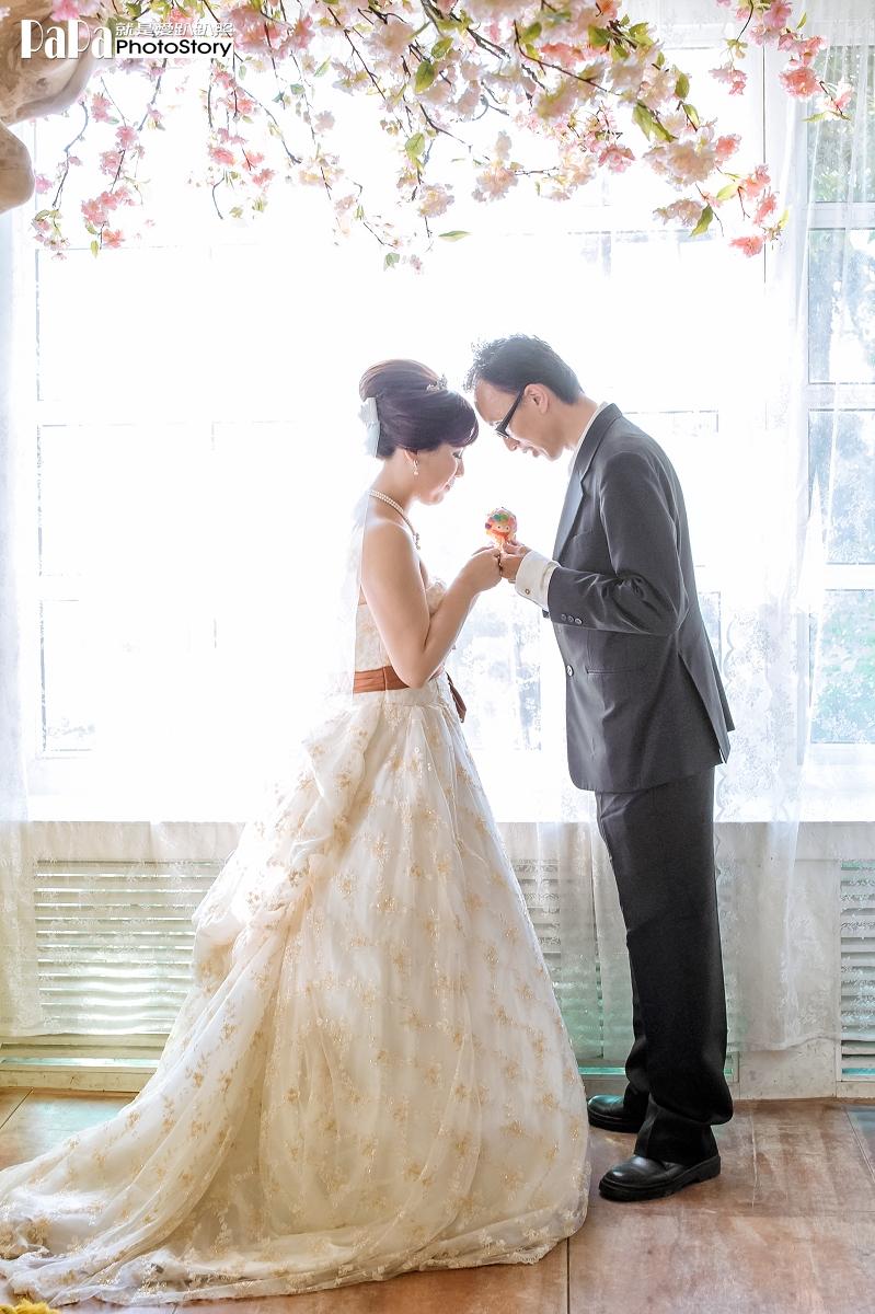婚攝趴趴照_006