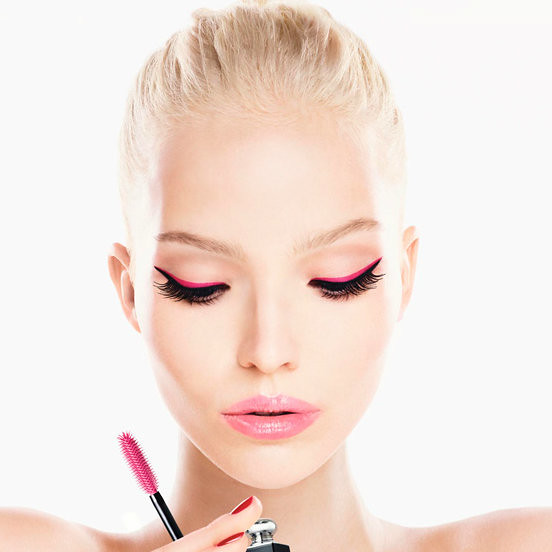 Dior-Addict-It-Lash-Campaign-With-Sasha-Luss-01