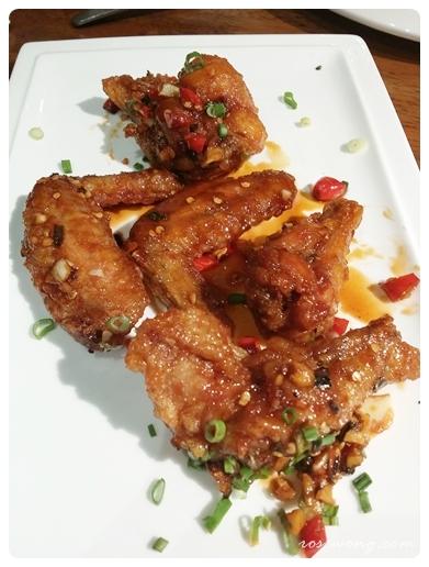 BBQ Korean's No.120140823-010