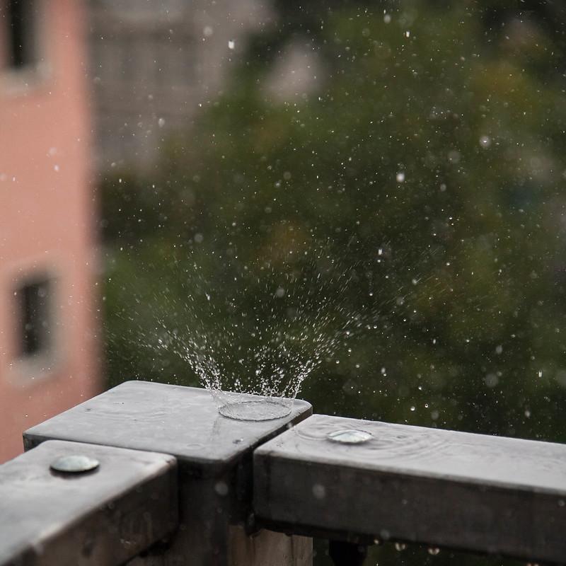 4/8/14 Make A Splash