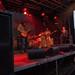 Coogans Bluff - Burg Herzberg Festival 2014