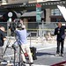 Small photo of ABC News On-Location