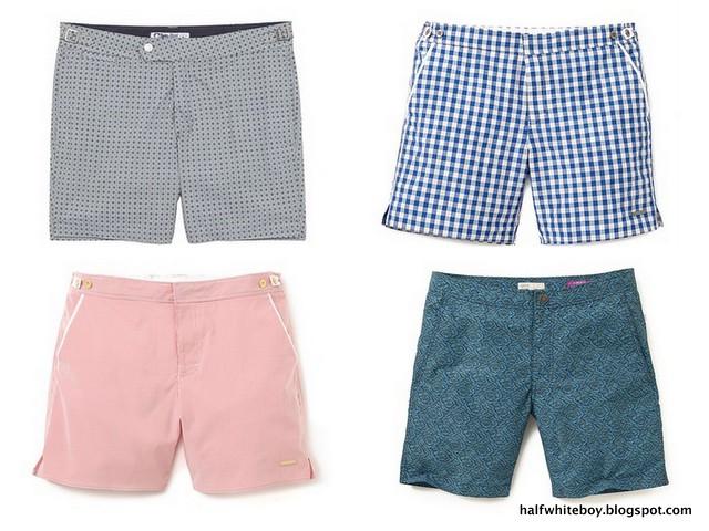 04 swim shorts-001