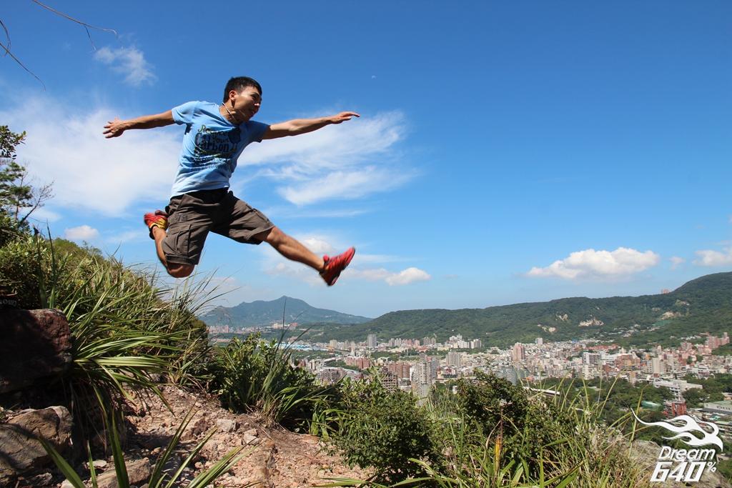 Taiwan Happiness65