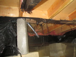 Water Damage Cleanup Doylestown (4)