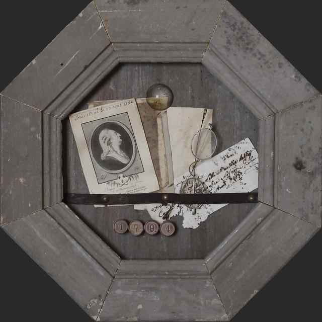Box029-39x39x5