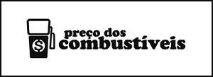 Combustiveis