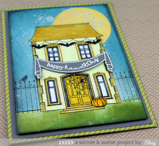 shay_house2