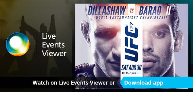 UFC177_650x309