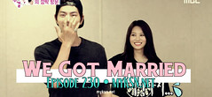 We Got Married Ep.232