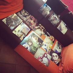 #foto #fotografia #visioni #cosplay scelte....
