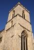 St Denys, Walmgate