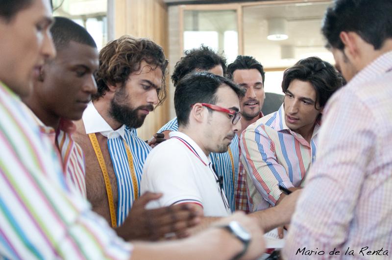 Mirto-backstage-summer2015-mfshowmen-10