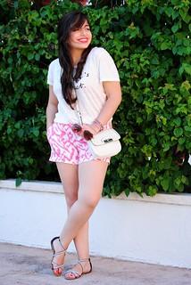 http://earnestyle.blogspot.com/2014/08/ikat-shorts.html