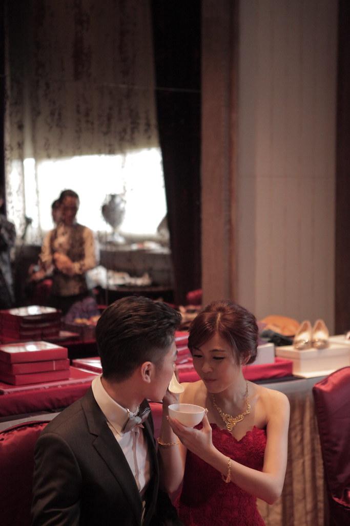 A 訂婚典禮開始~-208