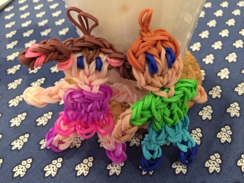 rainbow-loom-doll
