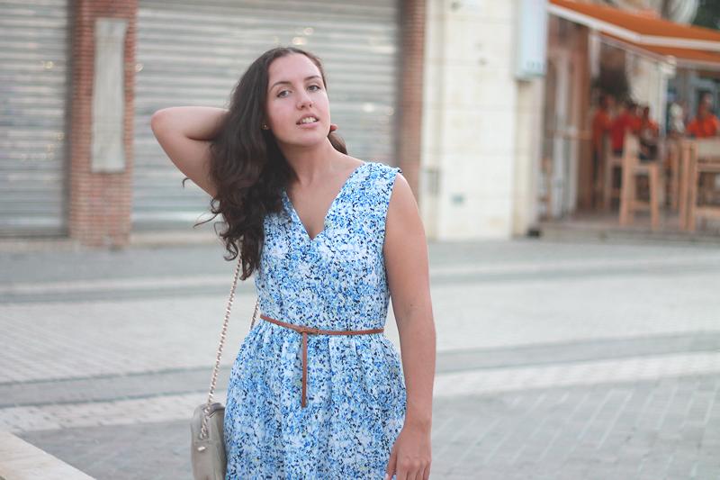 Marbella | Miss Ecl