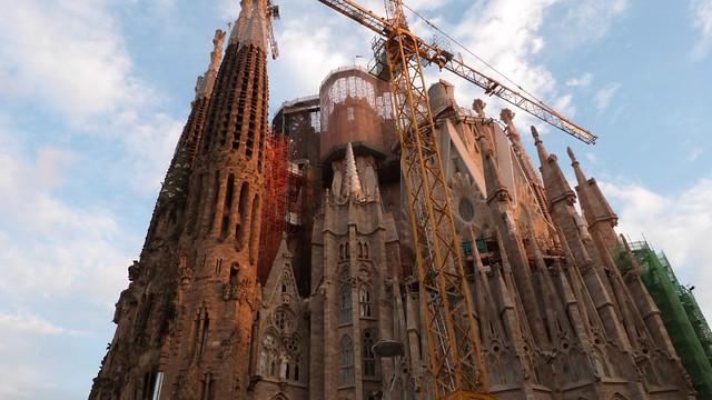 Barcelona308