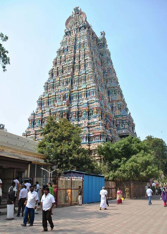 78 Madurai (34)