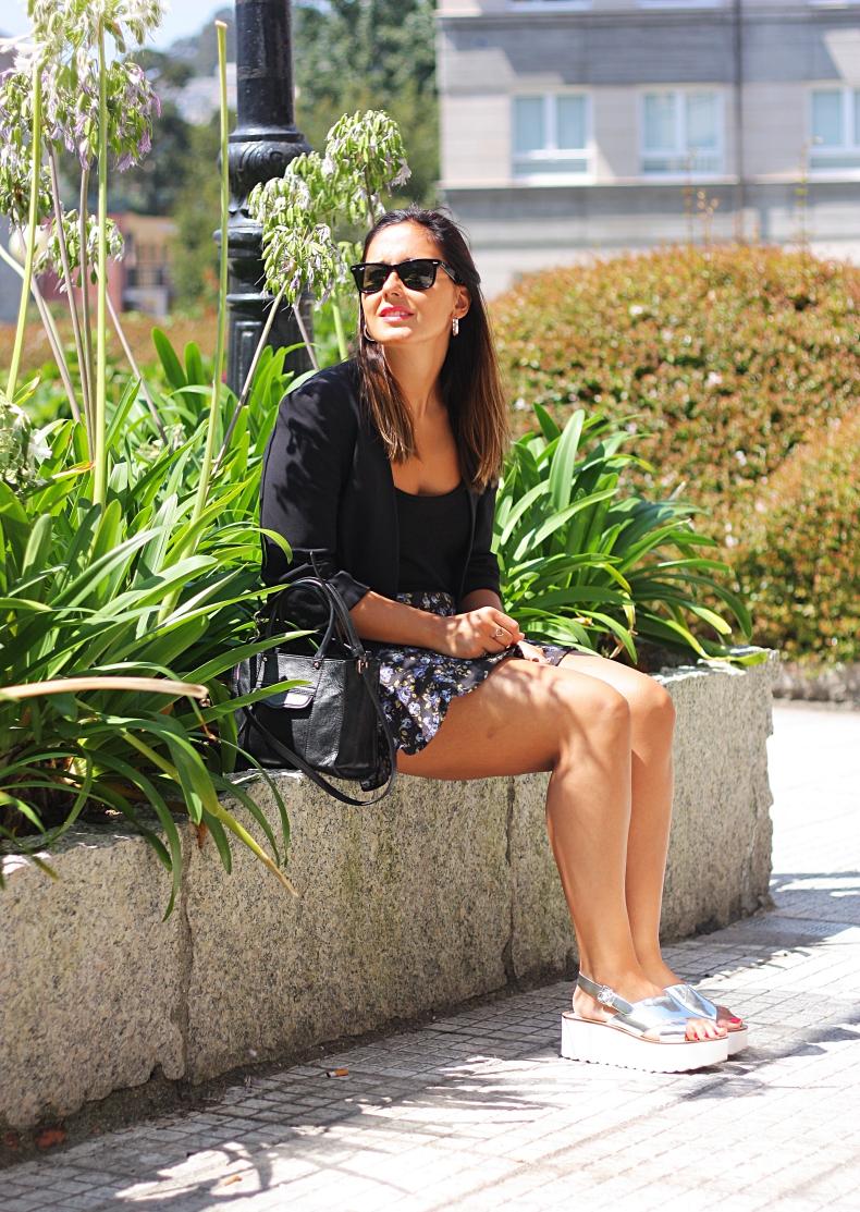mini_skirt-blazer-platforms-zara_daily-rebecca_minkoff-mini_mac_bag