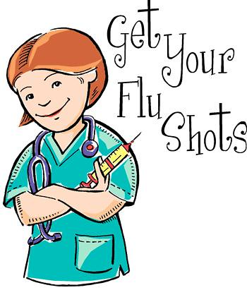 flu-shot-clip-artBGB
