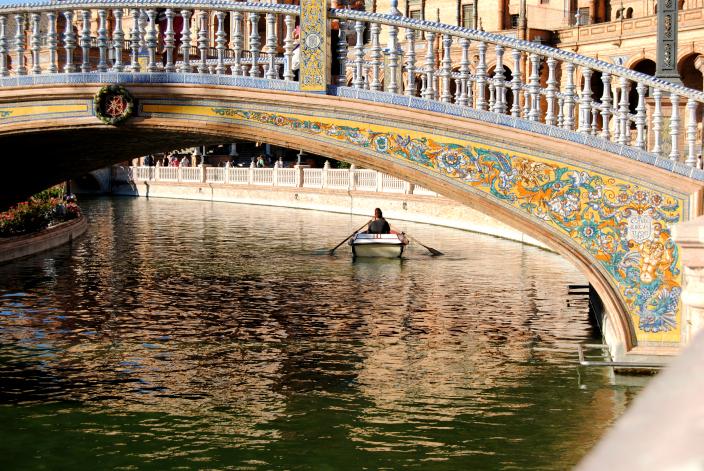 Amazing Sevilla (7)