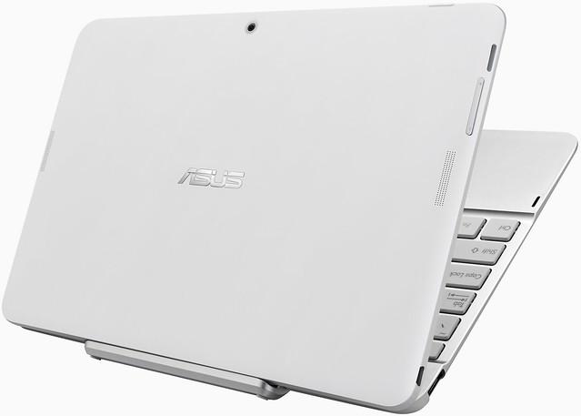 ASUS Transformer Pad TF103CG : Tablet lai với màn hình 10 inch - 30369