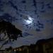 Night Sky by nosillacast