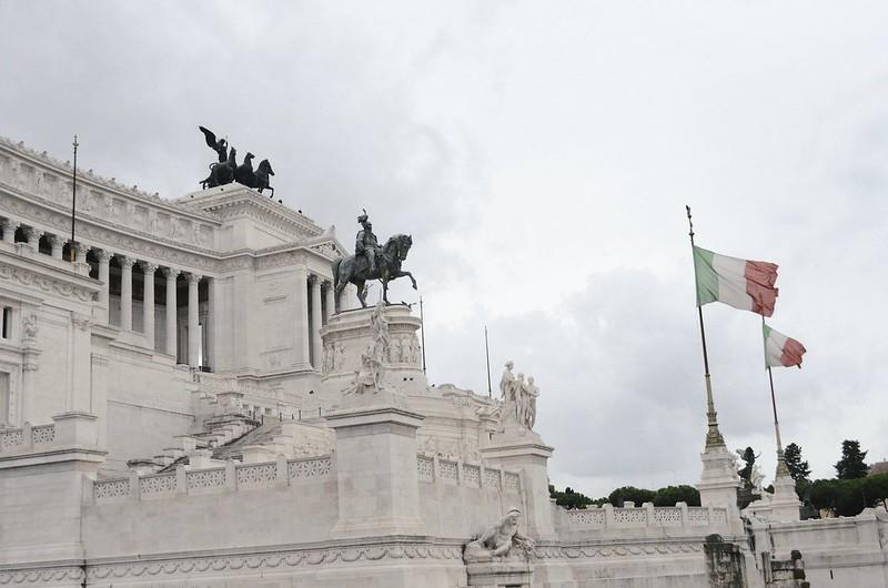 Rome_2013-09-10_331